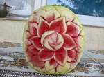 Food carving 28
