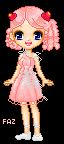 Little cutie :3 by farooza