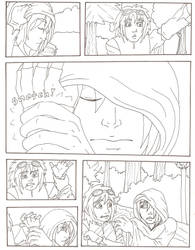 NM page 6 lines by november-moon