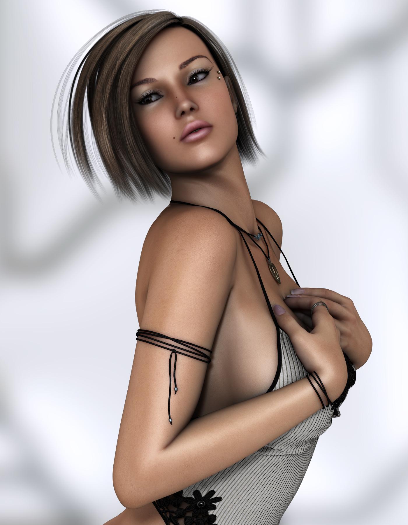 Erica by Eclesi4stiK