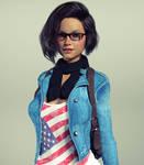 Emily(thesmartgirl)