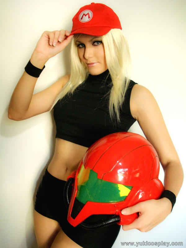 http://fc02.deviantart.net/fs70/i/2009/362/5/3/Kiriban_bonus___Nintendo_Girl_by_Yukilefay.jpg