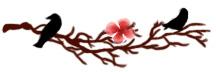 Branch by CaliAli16