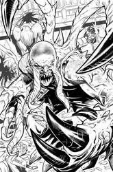 StarCraftShadowWars#09 Cover INK