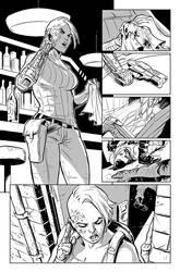 StarCraftShadowWars#09 P01 INK