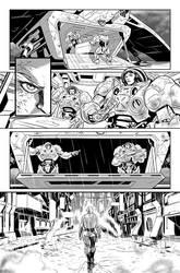 StarCraftShadowWars#09 P02 INK
