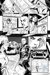 StarCraftShadowWars#09 P07 INK