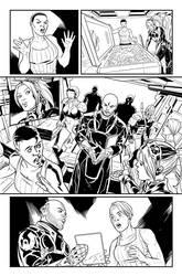 StarCraftWarChest#10 P03 INK