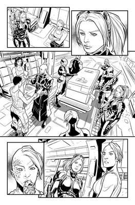 StarCraftWarChest#10 P05 INK