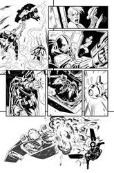 StarCraft WarChest#11 P02 INK