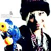 i has squirt gunz lol by TechyPen