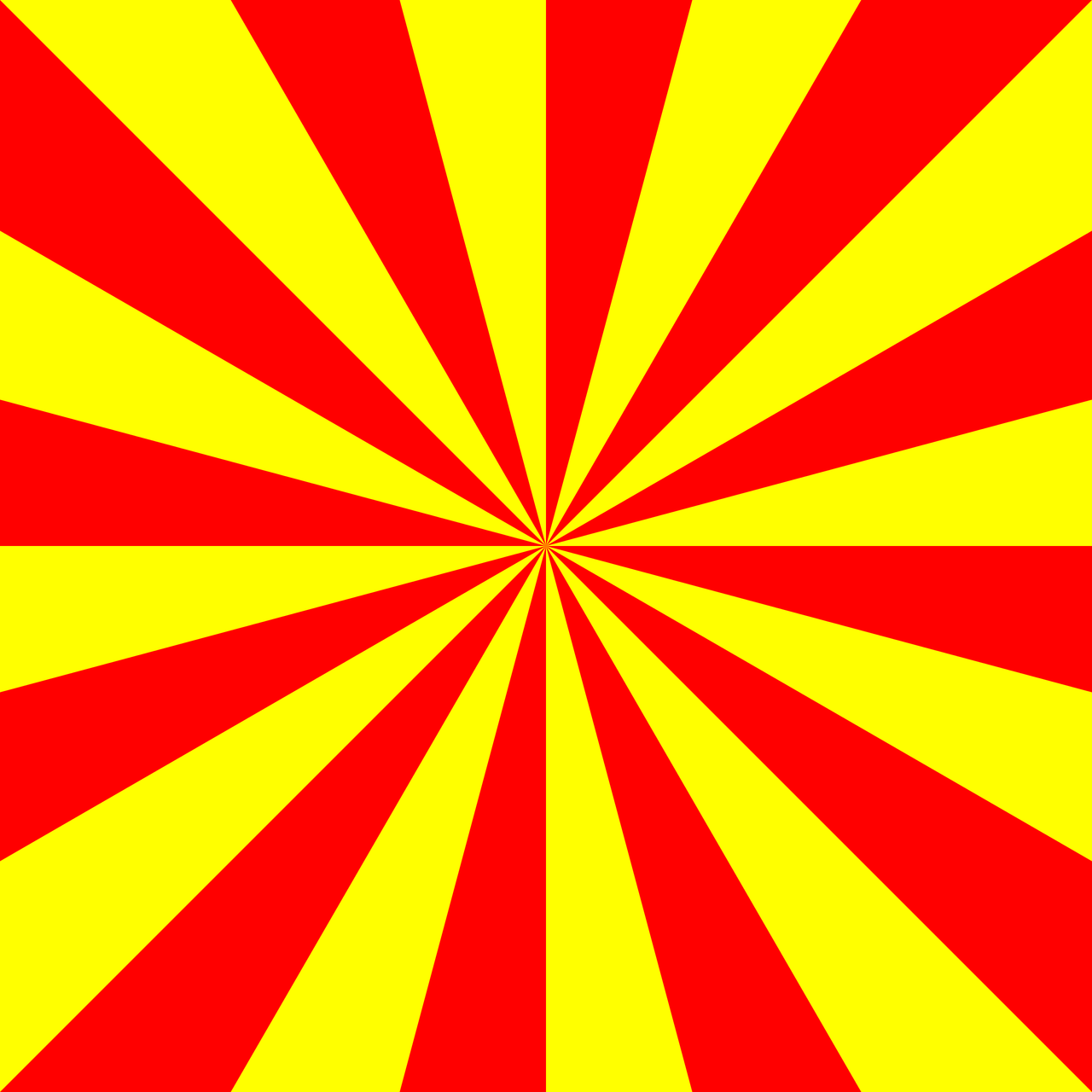 Image Result For Orange M M