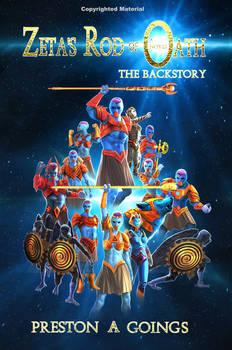 Novel Cover 4a