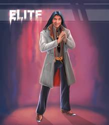 Igd Character  13 Elite 2b