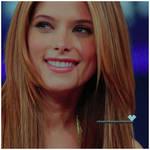 Ashley Greene Beauty