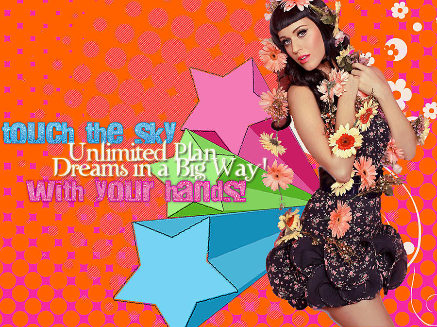 katy perry wallpapers. katy perry wallpapers. katy