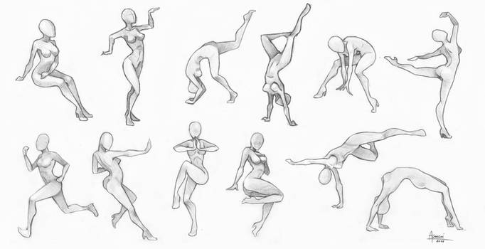 poses | Explore poses on DeviantArt