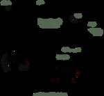 ID Base - transparent