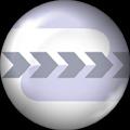 Pin 025- Superfine Beam by NekuxShiki