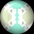 Pin 033- Sweet Talk Tether by NekuxShiki