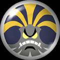 Pin 069- Blast Warning by NekuxShiki