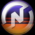 Pin 083- Nenekiri by NekuxShiki