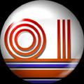 Pin 087- Ichimonji by NekuxShiki
