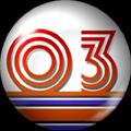 Pin 089- Mikazuki by NekuxShiki