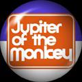 Pin 103- Jupiter of the Monkey by NekuxShiki