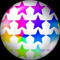 Pin 107- Eyes Full of Hope by NekuxShiki