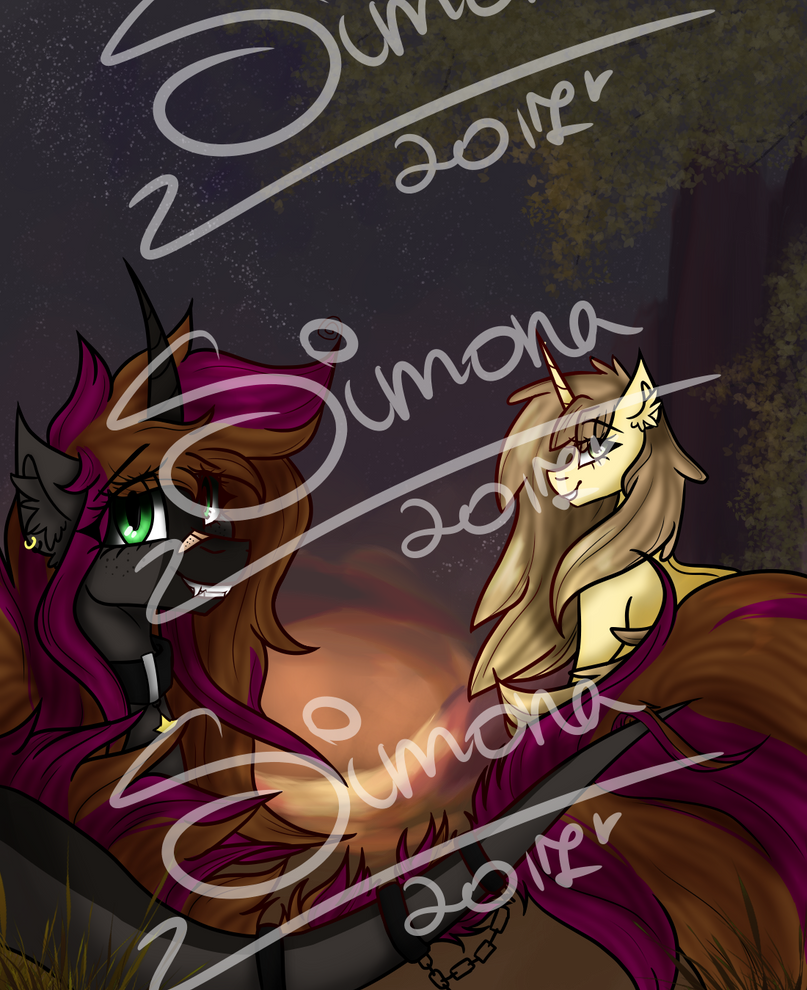 wip wup ~AT~ by LilSimona