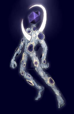 Celestial Adopt Lua [OPEN]