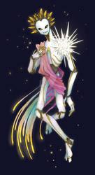 Celestial adopt Astra [CLOSED ]