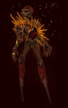 Celestial adopt Solaris [OPEN]
