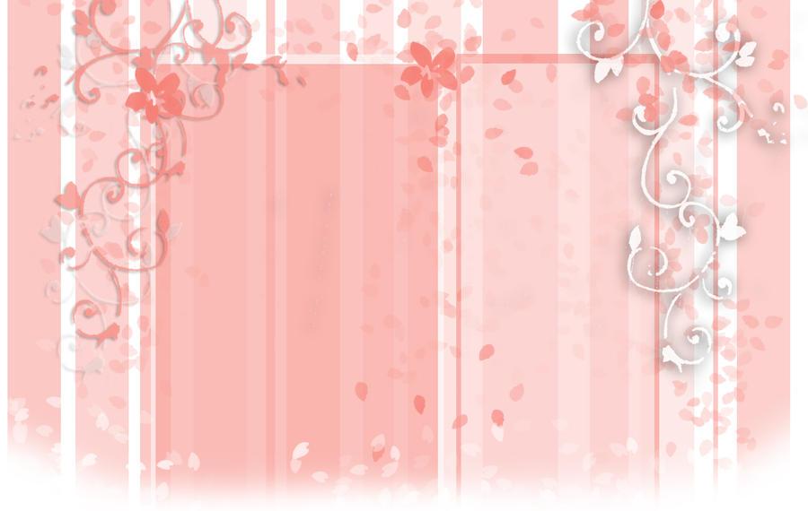 pretty pink wallpaper blog - photo #21