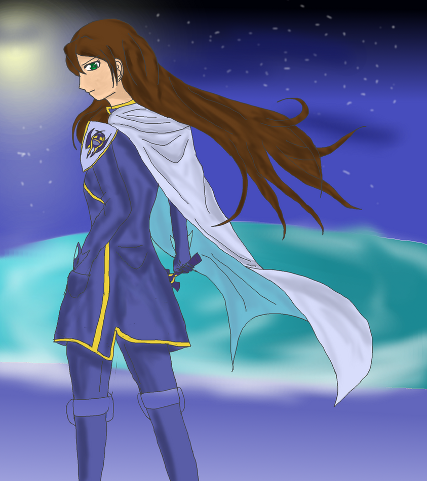Dessins de Heart  - Page 6 In_the_dark_night_of_ice__laura_garden_by_hikari_miyako-dbrzaky