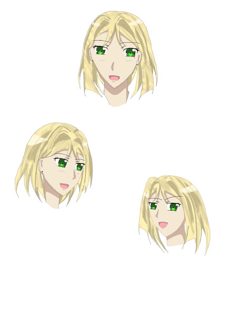 Dessins de Heart  - Page 7 Oc__character_design__hoshino_miki_by_hikari_miyako-dc3sapt
