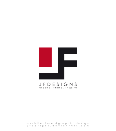 JFdesigns's Profile Picture