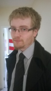 Alucus's Profile Picture