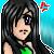 Horo Icon by AtemusGirl