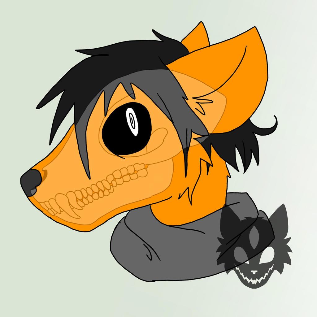 Sporeture's Profile Picture