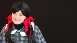NaokoSato's Profile Picture