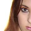 LunaMorgana's Profile Picture