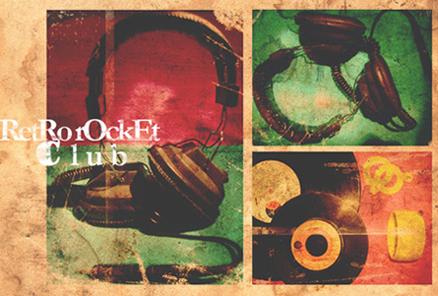ID by cherryflip by RetroRocket-club
