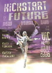 Kickstart Poster_new years eve