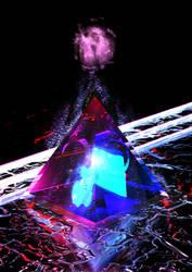 pyramid.wav by hidden-temple