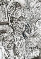 Creation undone by GTT-ART