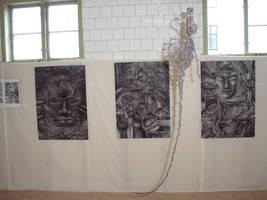 exhibition 2008