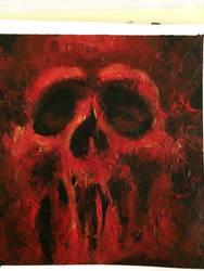 Death by GTT-ART