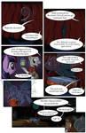 Talisman for a Pony: Page 8